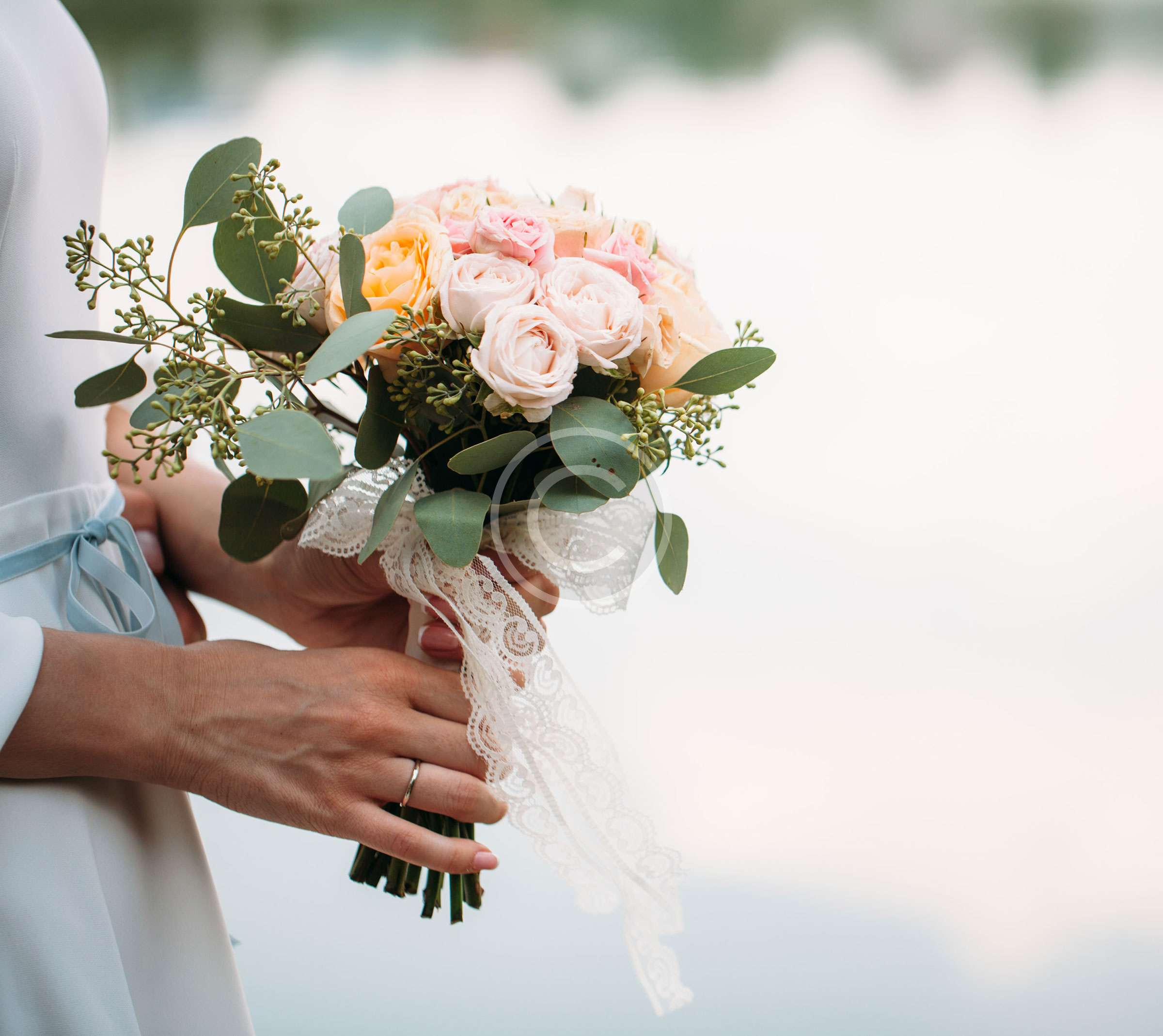 Little Tips for the Big Wedding Day