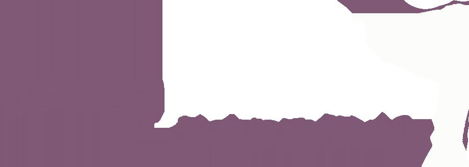 Emmapetersson-logo-2019-1-flower